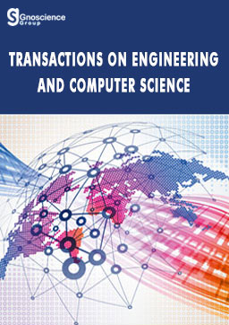 Transactions on Engineering and Computer Science