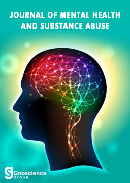 Journal of Mental Health and Substance Abuse